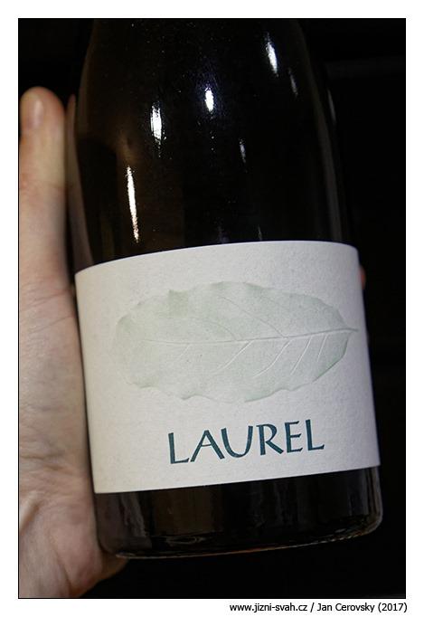 [Clos-i-Terrasses-Laurel-2014%5B3%5D]