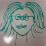Suzey Ellingson's profile photo