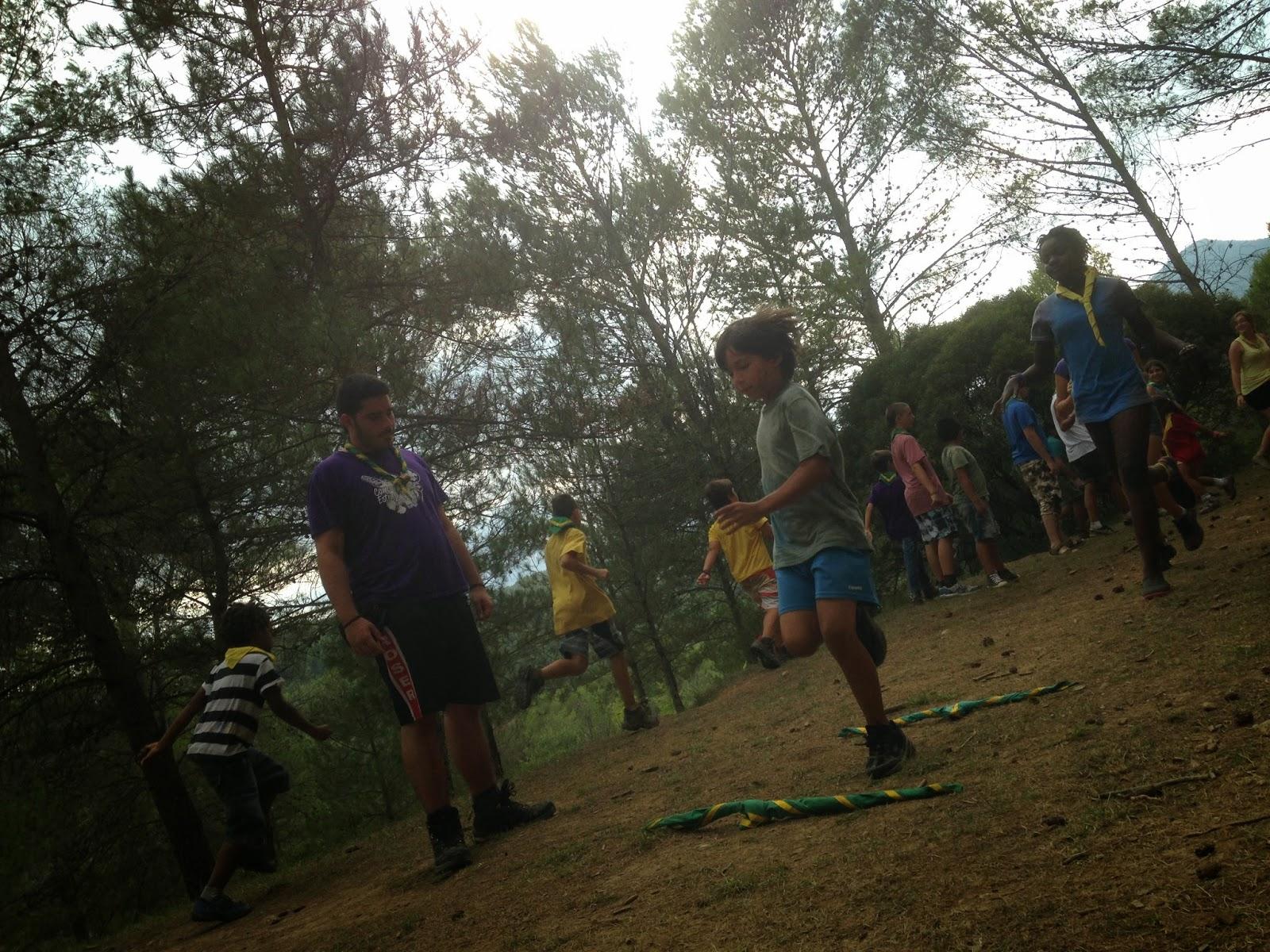Campaments Estiu Cabanelles 2014 - IMG_9878.JPG