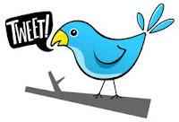 Membuat Screenshot Tweet dengan Tweetshot