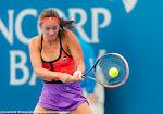 Alize Lim - 2016 Brisbane International -DSC_2344.jpg