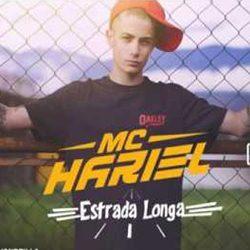 MC Hariel – Estrada Longa download grátis