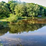 20140524_Fishing_Bronnyky_006.jpg
