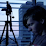 Magdiel Aspillaga's profile photo