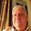 John Cimba's profile photo