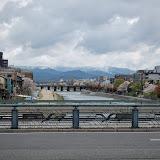2014 Japan - Dag 8 - jordi-DSC_0375.JPG