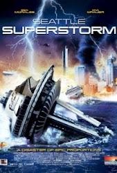 Seattle Superstorm - Siêu bão