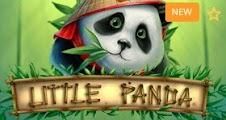 Little Panda Slots