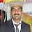 farhan mehr's profile photo