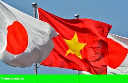 Hình 1: Nhật Bản sẽ tiếp tục cung cấp vốn ODA cho Việt Nam ở mức cao