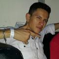 ronald wilfredo espinoza quintero - photo