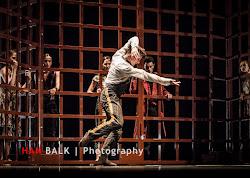 Han Balk Someting Old Something New-4458.jpg