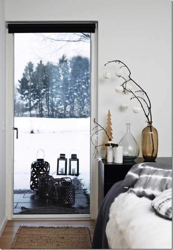 natale-scandinavo-bianco-nero-legno(9)