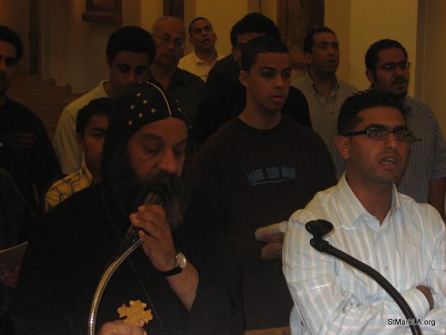 HG Bishop Rafael visit to St Mark - Dec 2009 - bishop_rafael_visit_2009_1_20090524_1760988118.jpg