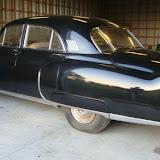 1948-49 Cadillac - 1949Cadillac%2BFleetwood%2B60%2BSpecial%2B-2.jpg