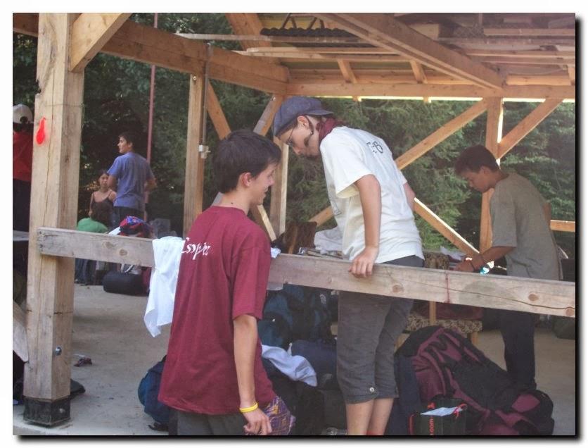 Kisnull tábor 2006 - image099.jpg