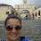 Maria Laura Navarrete Gallardo's profile photo
