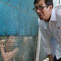 Ampun Deh, Menteri Hukum dan Hak Asasi Manusia Yasonna Laoly Komentari Kritik Terhadap Dirinya