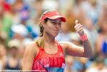 Ana Ivanovic - 2016 Australian Open -DSC_6263-2.jpg
