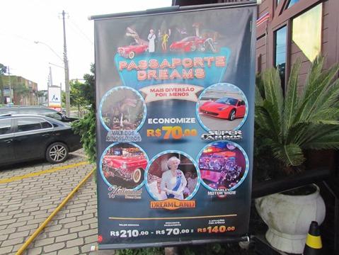 Banner Ingressos Museus Gramado