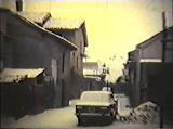Inverno 1970 - Piazza%2BS.Andrea.png