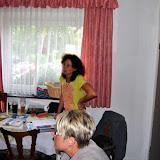 20120713 Clubabend Tierarztvortrag - DSC_0204.JPG