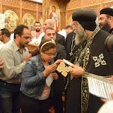 H.H Pope Tawadros II Visit (2nd Album) - DSC_0592%2B%25283%2529.JPG