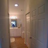 Home Remodel - Hermson_071.jpg