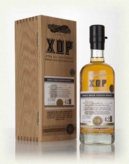 garnheath-42-year-old-1974-cask-11209-xtra-old-particular-douglas-laing-whisky