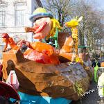carnavals_optocht_dringersgat_2015_091.jpg