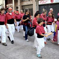 Correllengua 22-10-11 - 20111022_514_Lleida_Correllengua.jpg