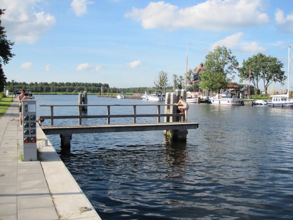 Zeeverkenners - Zomerkamp 2016 - Zeehelden - Nijkerk - IMG_0886.JPG
