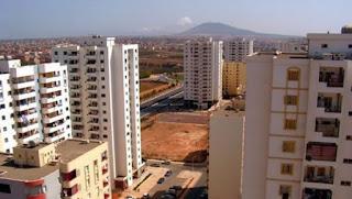 Programme LSP: 11 promoteurs immobiliers sur la liste noire