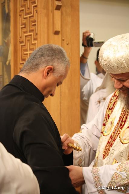 Ordination of Deacon Cyril Gorgy - IMG_4238.JPG