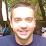 Andrew Shooner's profile photo