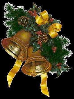 christmas_bells_patao.jpg