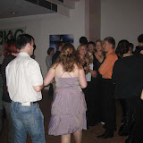 200830JubilaeumGalaabend - Jubilaeumsball-011.jpg