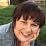 Tina Shaw's profile photo