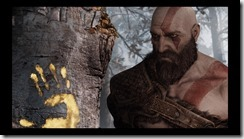 God of War_20180422135152