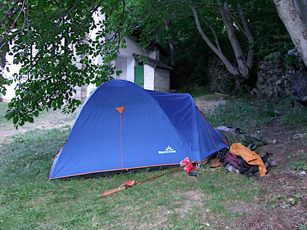 Griebal 2006 - CIMG6543.JPG