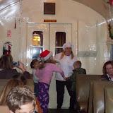 Polar Express Christmas Train 2010 - 100_6307.JPG