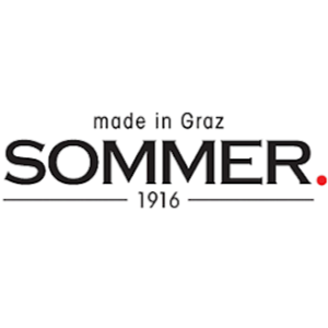 Who is Max Sommer?