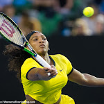 Serena Williams - 2016 Australian Open -DSC_2574-2.jpg