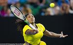 Serena Williams - 2016 Australian Open -DSC_2574-2.jpg
