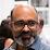 Pedro Verdugo's profile photo
