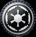 symbol-_-empire.png