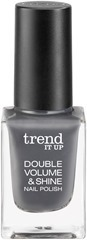4010355256645_trend_it_up_Double_Volume_Shine_Nailpolish_081