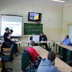 Warsztaty dla uczniów gimnazjum, blok 5 18-05-2012 - DSC_0200.JPG