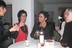 hoes verseere Romano en Joëlle (22).jpg