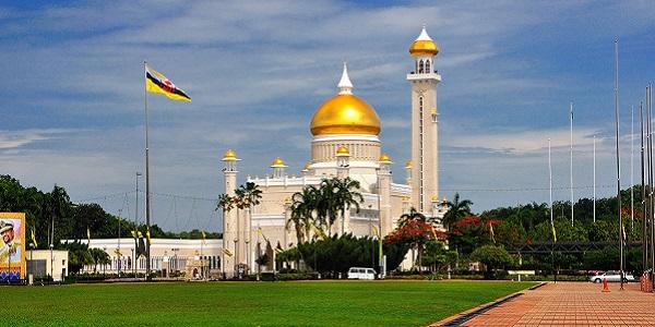 Tiada Sambutan Krismas Di Brunei.jpg